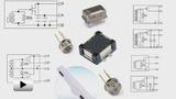 Смотреть видео: Устройство пироэлектрического датчика ИК – излучения