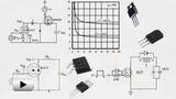 Смотреть видео: Технология полевых транзисторов