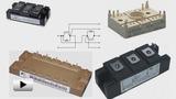 Смотреть видео: Конструктивные особенности модулей IGBT. Силовая электроника