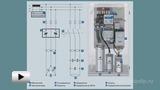 Watch video: Epcos' TSM Thyristor Modules