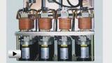 Смотреть видео: Выбор конденсаторов PhiCap для системы ККМ