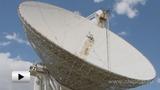 Смотреть видео: Знаменитые телескопы