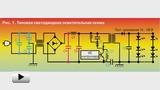 Смотреть видео: Что влияет на срок службы светодиодного осветительного прибора