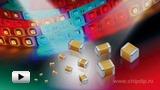 Смотреть видео: Керамические конденсаторы в светодиодной осветительной аппаратуре