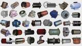 Смотреть видео: Драйверы шагового двигателя серии BD6387x