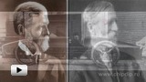 Смотреть видео: Паромобиль Стенли