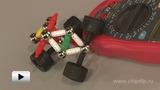 Смотреть видео: Магнитный конструктор Bornimago ML-38MX