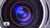 Смотреть видео: Просветление оптики