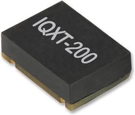 LFTCXO063716, OSCILLATOR, TCXO, 20MHZ, SMD