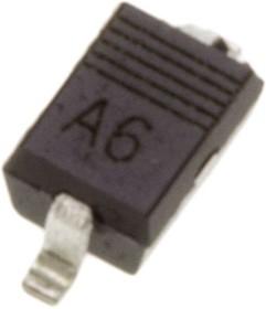 BZX384-C27