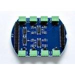 MIPLY AI max, Модуль расширением для MIPLY CPU для ...