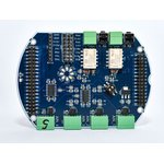 MIPLY DAT, Модуль расширением для MIPLY CPU для быстрого ...