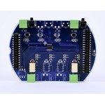 MIPLY DIO classic, Модуль расширением для MIPLY CPU для ...