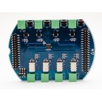 MIPLY DIO max, Модуль расширением для MIPLY CPU для ...