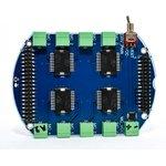 MIPLY МС max, Модуль расширением для MIPLY CPU ...