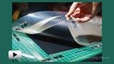 Смотреть видео: Прецизионные операционные усилители для сенсорных приложений