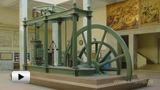 Смотреть видео: Экспериментальный аппарат  Ватта