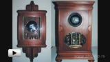 Смотреть видео: Радиофотография  Уильяма Холдена