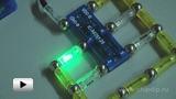Смотреть видео: Набор Моя большая электронная лаборатория ST-EM2030