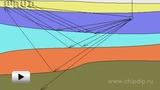 Смотреть видео: Геодезический измеритель сигнала