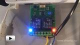 Смотреть видео: Цифровой USB термометр-термостат для контроля и изменения температуры
