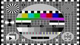 Смотреть видео: Индекс цветопередачи