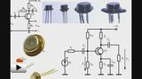 Смотреть видео: Стабилизация режима работы транзистора. Азы схемотехники