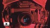 Watch video: Night watch