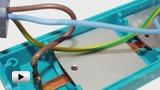 Смотреть видео: Особенности нейтрального провода