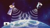 Смотреть видео: Диапазоны спутникового сигнала