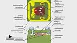 Watch video: MS1 Micromechanical Switchgear