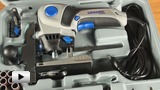 Watch video: Dremel Trio Electric Tool