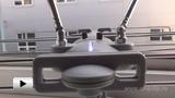 Watch video: L850.08 Indoor Antenna