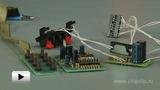 Смотреть видео: Усилитель мощности своими руками. Модули EK-1557 и EK-8425
