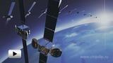 Смотреть видео: Поляризация спутникового сигнала