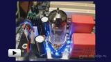 Смотреть видео: Рекомендации по применению полевых транзисторов