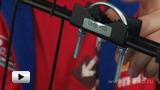 Смотреть видео: L110.16D Антенна активная + цифровое телевидение