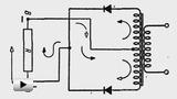 Watch video: Rectifier Circuit