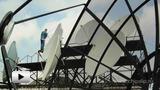 Смотреть видео: Коэффициент направленного действия антенны
