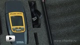 Watch video: MT-4015 Thermoanemometer