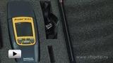 Смотреть видео: MT-4015 Термоанемометр