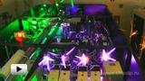 Смотреть видео: Классификация лазеров
