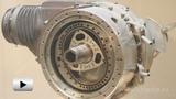 Смотреть видео: Роторный двигатель Ванкеля