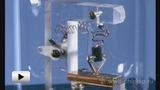 Смотреть видео: Точечный транзистор Браттейна и Бардина