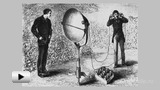 Watch video: Bell's photophone