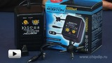 Watch video: Power Supply Robiton PC series