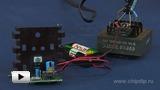 Смотреть видео: Зарядное устройство с токовой стабилизацией на микросхеме КР142ЕН22