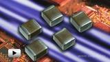 Смотреть видео: Спонтанные поляризационные свойства керамического конденсатора BaTiO3