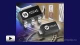 Смотреть видео: Компактный регулятор тока NSI45020AT1G
