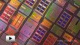 Смотреть видео: Магниторезистивная память(MRAM)